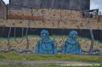 99 grafitti