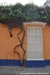 103 -cartagena 57 puerta