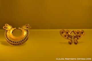 11 museo del oro