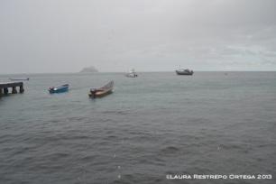14 capurgana 16 puerto