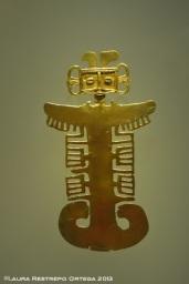 24 museo del oro