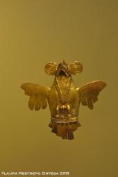 26 museo del oro