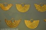 32 museo del oro