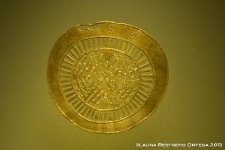 47 museo del oro