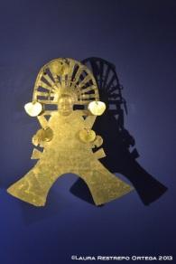 49 museo del oro