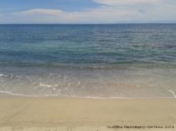 61 cabo tiburon 10 playa