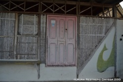sapzurro 43 casa