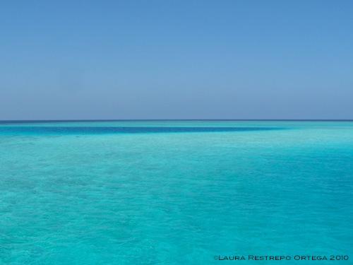 30 indian ocean