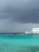 31 storm clouds