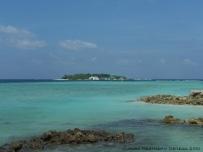 5 island 2