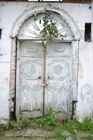 1 puerta 1