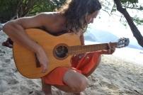 bahia concha - luciano guitarra 1