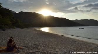 bahia concha - playa 10