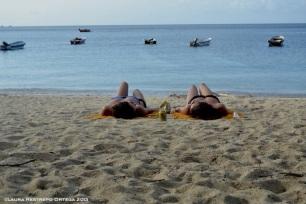 bahia concha - playa 4