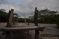 bahia concha - puente 1