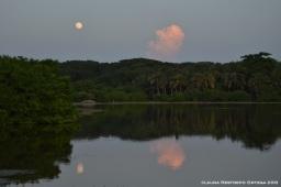 baru - moonrise 3