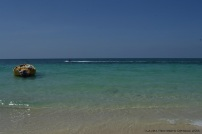baru - playa blanca 1