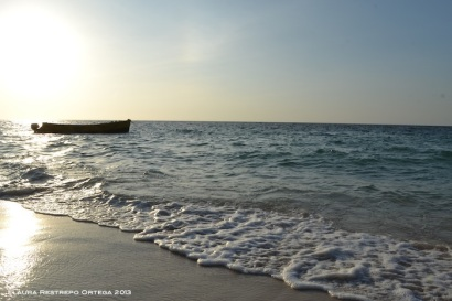 baru - playa blanca 4