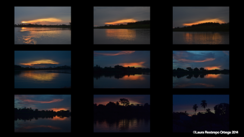 sunset proofs 2