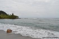 cabo tiburon - playa 6