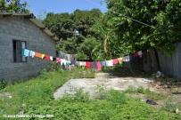 capurgana - ropa secandose 3