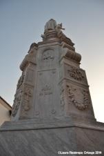 cartagena - ano de 1835