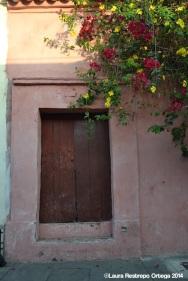 cartagena - casa rosada 2