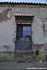 cartagena - casa vieja