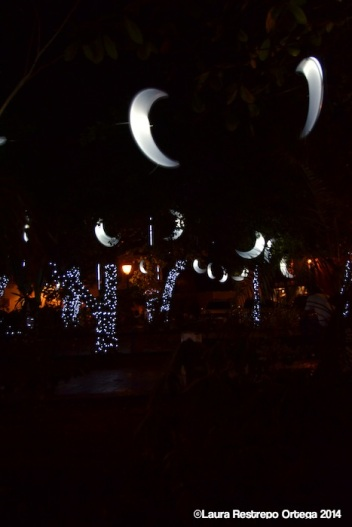cartagena - plaza fernandez de madrid