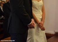 matrimonio 25