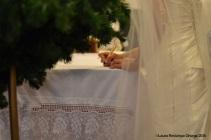 matrimonio 27