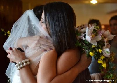 matrimonio 31