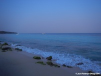Baru&Islas 15