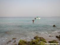 Baru&Islas 16