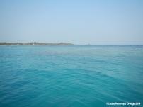 Baru&Islas 17