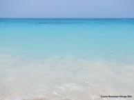 Baru&Islas 2