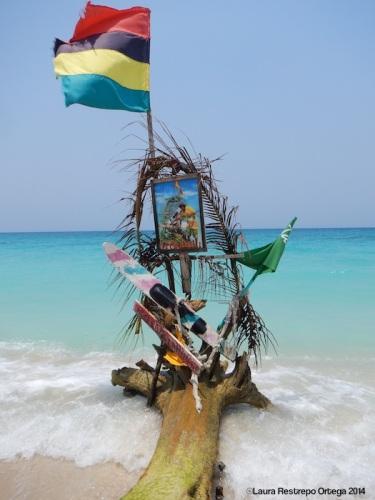Baru&Islas 3