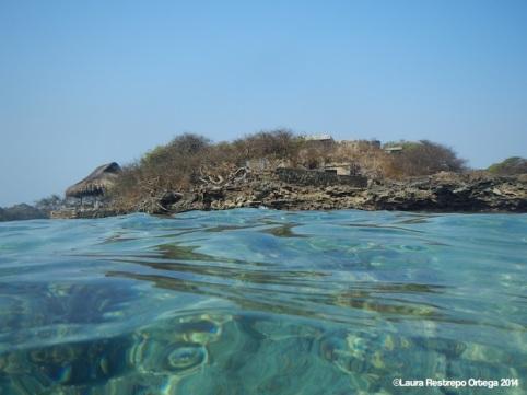 Baru&Islas 33