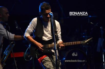 SierraMar Bonanza 47
