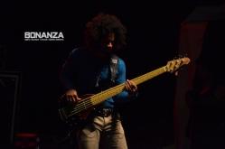 SierraMar Bonanza 52