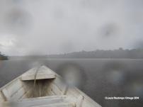Apaporis 98 lagos sagrados