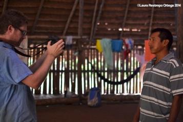 Entrevista 3 Marcelino