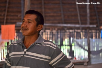 Entrevista 4 Marcelino