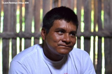 Entrevista 6 Martín