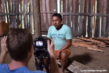 Entrevista 8 Manuel