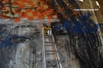 notable mural 14