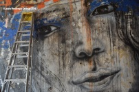 notable mural 20