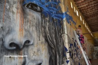 notable mural 27