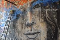 notable mural 28