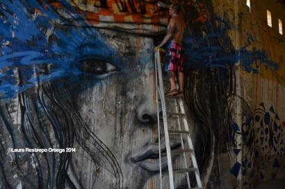 notable mural 30